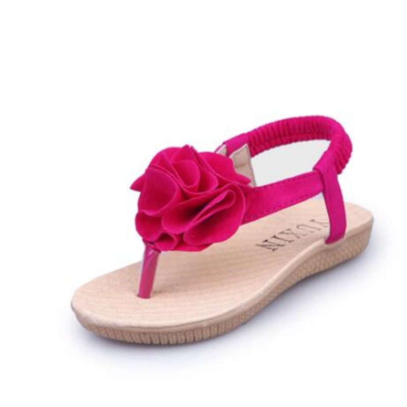 Popular jute sandal buy cheap jute sandal lots from china jute sandal suppliers on Korean fashion style shoes
