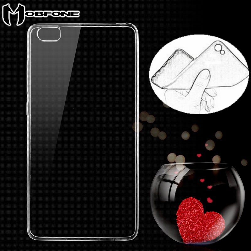 new-clear-ultra-thin-slim-tpu-gel-soft-case-for-xiaomi-mi-3-4-fontb5-b-font-6-5s-plus-a1-5c-5x-mix-f