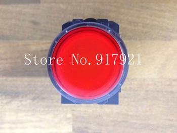 [ZOB] original with light button XB5 AW34B5 Import button LED24V (guaranteed genuine original)  --5PCS/LOT