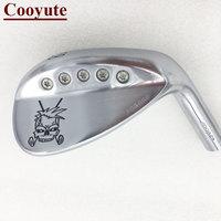 NEW Clubs Golf Head 213STX Golf Wedge Heads And 550 52 56 58 1 Pcs Degree