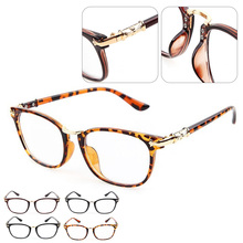 gafas de sol hombre TR90 men Glasses frame vintage optical brand myopia designer clear Eyeglasses