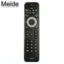 New Genuine Original BrandRemote Control For PHILIPS LCD LED 3D Smart TV TELEVISION Remoto Controller Fernbedienung