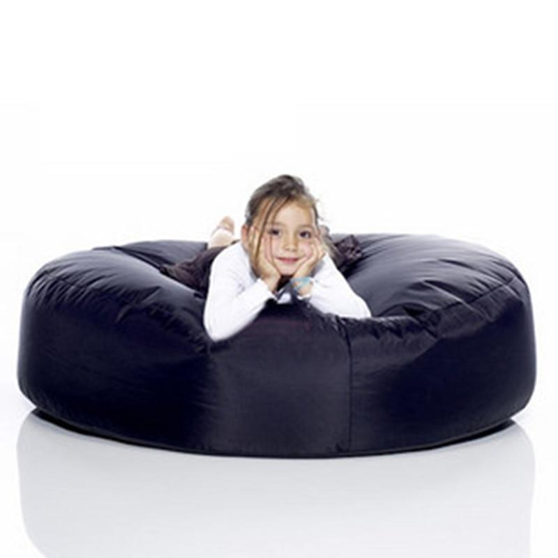 Fatboy Round Beanbag Bean Bag Sofa