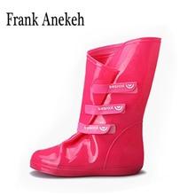 Girls rain boots size 4 online shopping-the world largest girls ...
