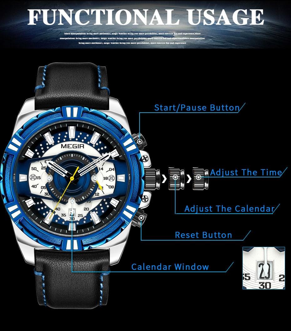 megir watch (3)