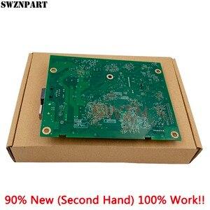 Image 3 - FORMATEUR LAPC ASSY Carte de formateur logique Mainmother pour HP M476 M476dn M476dw M476nw CF387 60001 CF386 60001 CF386 60002