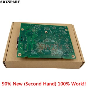 Image 3 - FORMATTER PCA ASSY Formatter Board logic Mainmother ban cho HP M476 M476dn M476dw M476nw CF387 60001 CF386 60001 CF386 60002