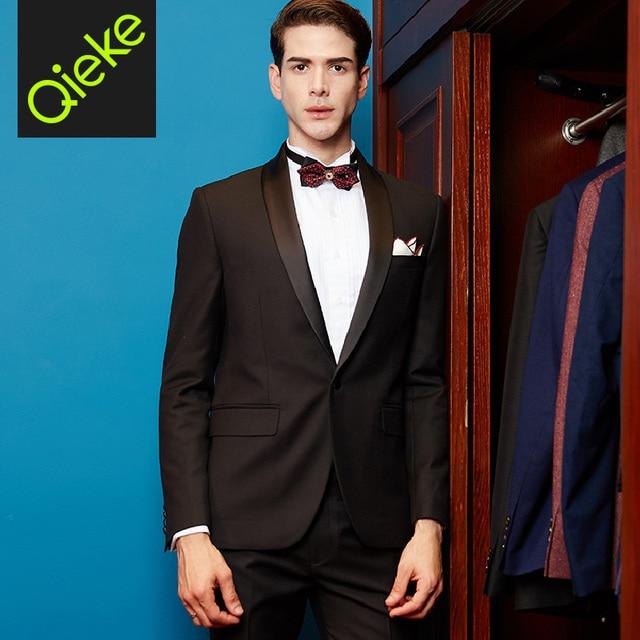 6c2af8182b67 2017 new arrivals latest coat pant designs 17% wool gentlemen business wedding  suits for men autumn spring groom brand 2pcs set