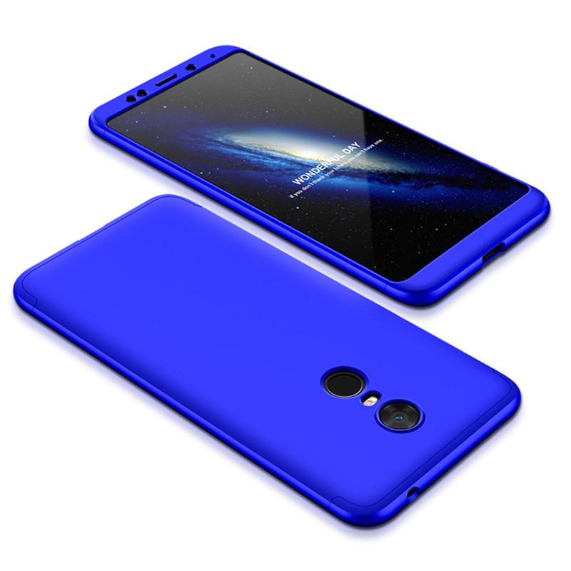 Treasure Blue Case_3