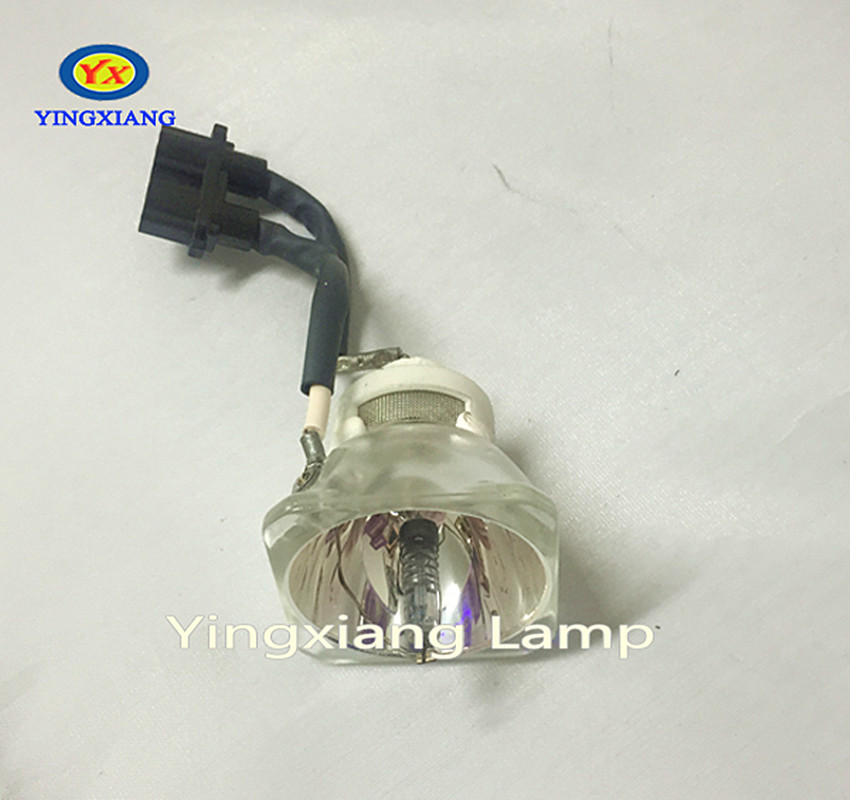 все цены на Genuine Projector Lamp With Housing RLC-014 For Projector PJ402D-2 / PJ458D онлайн