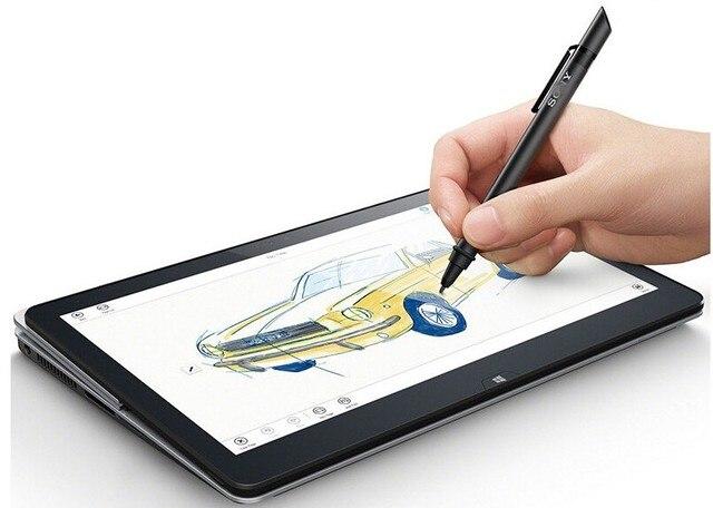 Полностью протестированы Vgp-std2 Дигитайзер Стилус для Microsoft Surface Pro 3/4 Sony Vaio Duo13 Sed13 11 13 Fit 13А 14A 15A ручка