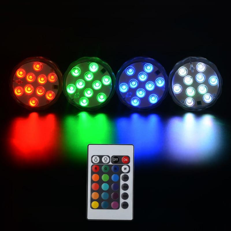 45W 120V LPL-P2-WHT-120 J/&J Electronics PureWhite 2 White LED Replacement Bulb
