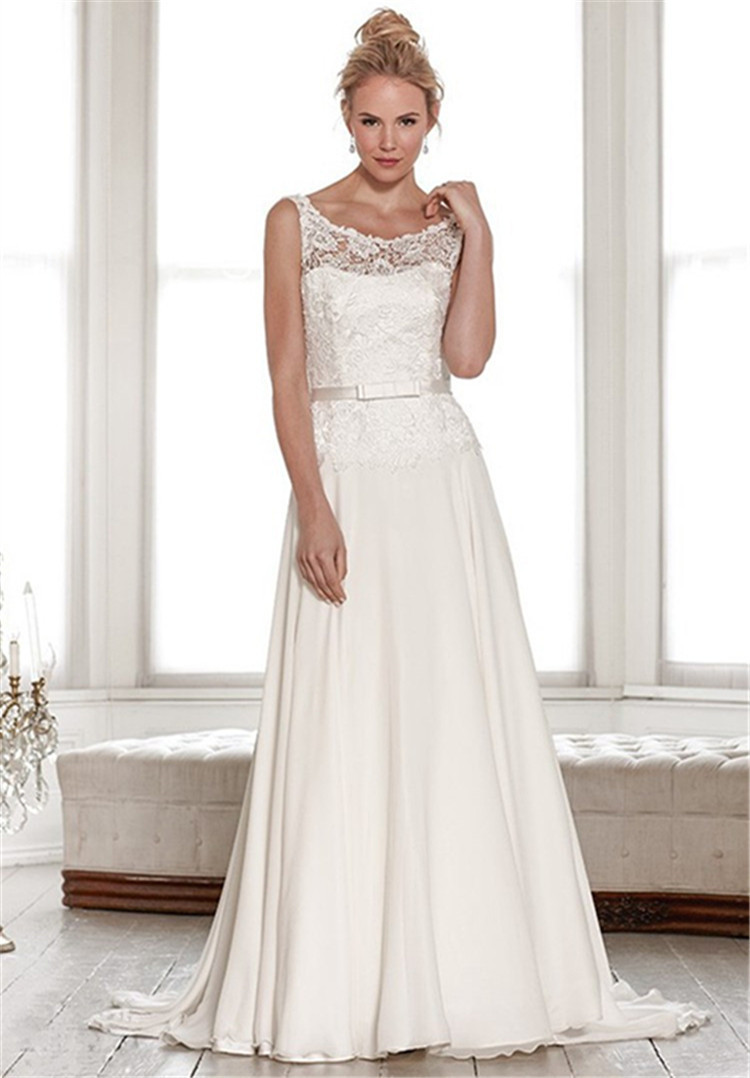 casual wedding dresses with cowboy boots country wedding dress Casual Wedding Dresses With Cowboy Boots