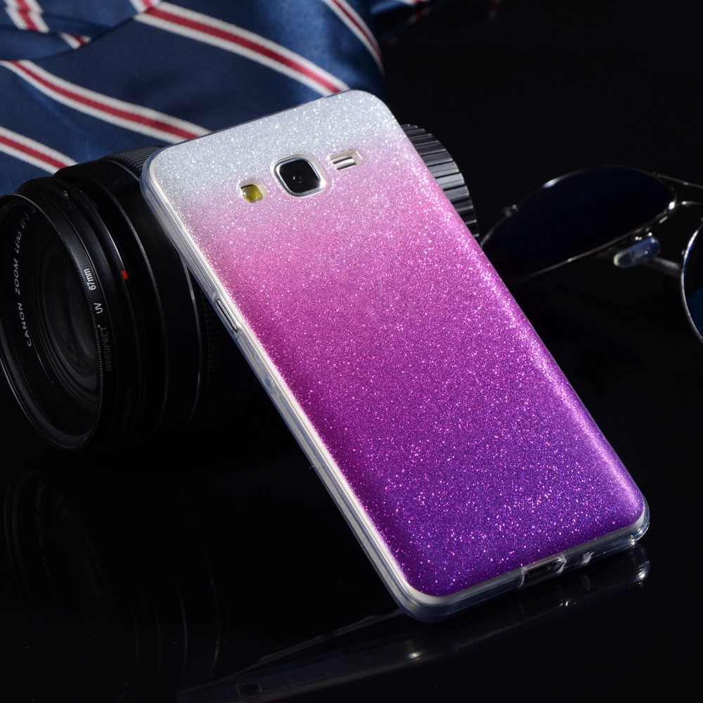 finest selection 4aea6 487e9 US $2.98 |For Samsung G530H Case Silicon Glitter Phone Cover For Samsung  Galaxy Grand Prime G530H G5308W G530 Luxury Soft TPU Shiny Fundas-in Fitted  ...