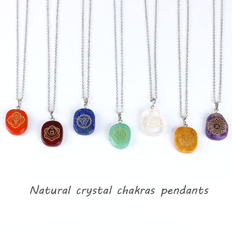 TENYE CZ Cristal /Él/égant Feuille Vigne Cr/ème Perle Artificielle Pendentif Bijoux Parures Clair Ton dargent