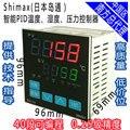 MAC3A PID регулятор температуры Интеллектуальный измеритель контроля температуры серия MAC3 оригинальный импорт