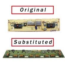 Инвертор с подсветкой TV3203-ZC02-02(A) 303C3203063 TCL L32E10 LCD32R26