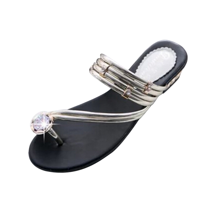 Brilliant New Sale Unique Design Snake Shape Heels Bride Wedding Shoes Women