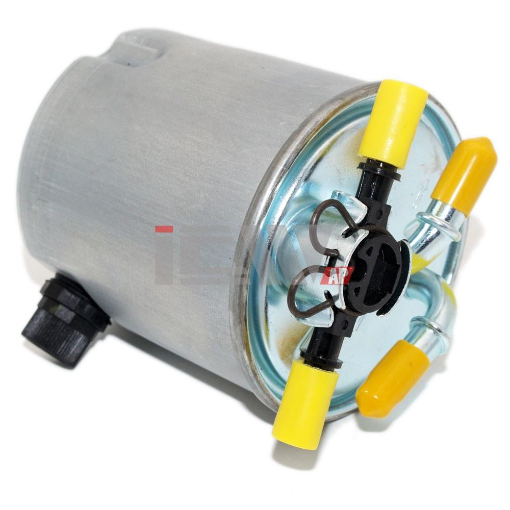 alta qualidade filtro de combustivel para nissan 04
