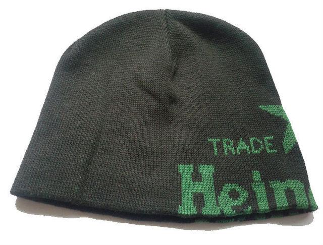 051ceb70886 Fashion Knitted Unisex Winter Beanies Touca Gorro Autumn Sport hats Spring  Casual Caps Hip Hop Skullies
