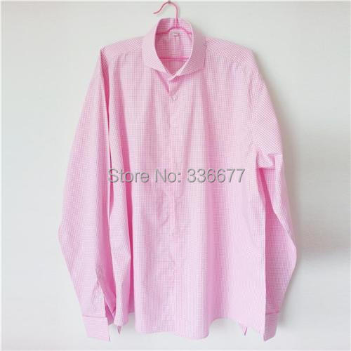 Online Buy Wholesale hot pink mens shirt from China hot pink mens ...