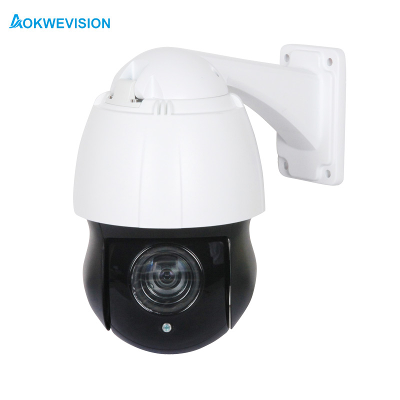 Onvif H.264/265 5MP 4MP 2MP 150m IR nightvision CCTV security IP PTZ camera high speed dome 30X zoom network ptz ip camera h 265 h 264 5mp 4mp outdoor poe ptz ip camera 30x zoom waterproof ptz speed dome camera ir 60m p2p cctv camera ip onvif network