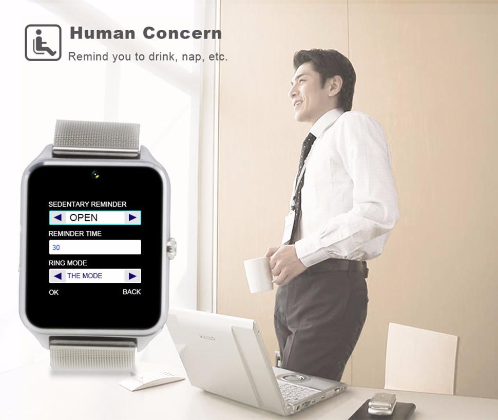 smart-watch-gt08-pro-7