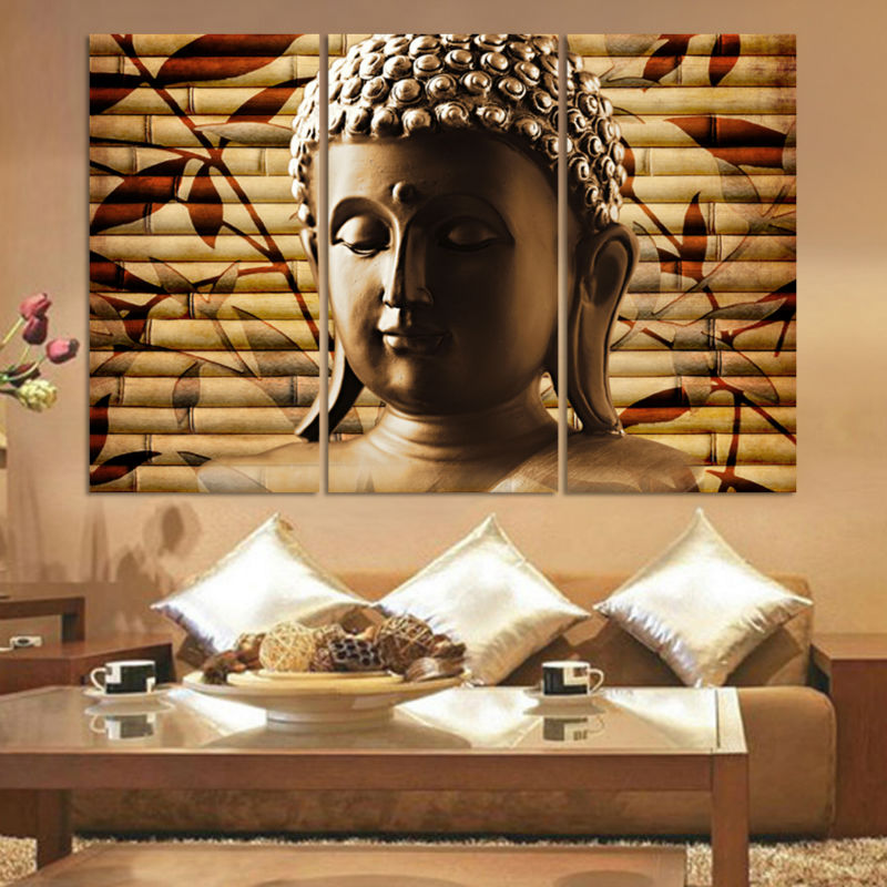 compare prices on modern asian decor- online shopping/buy low