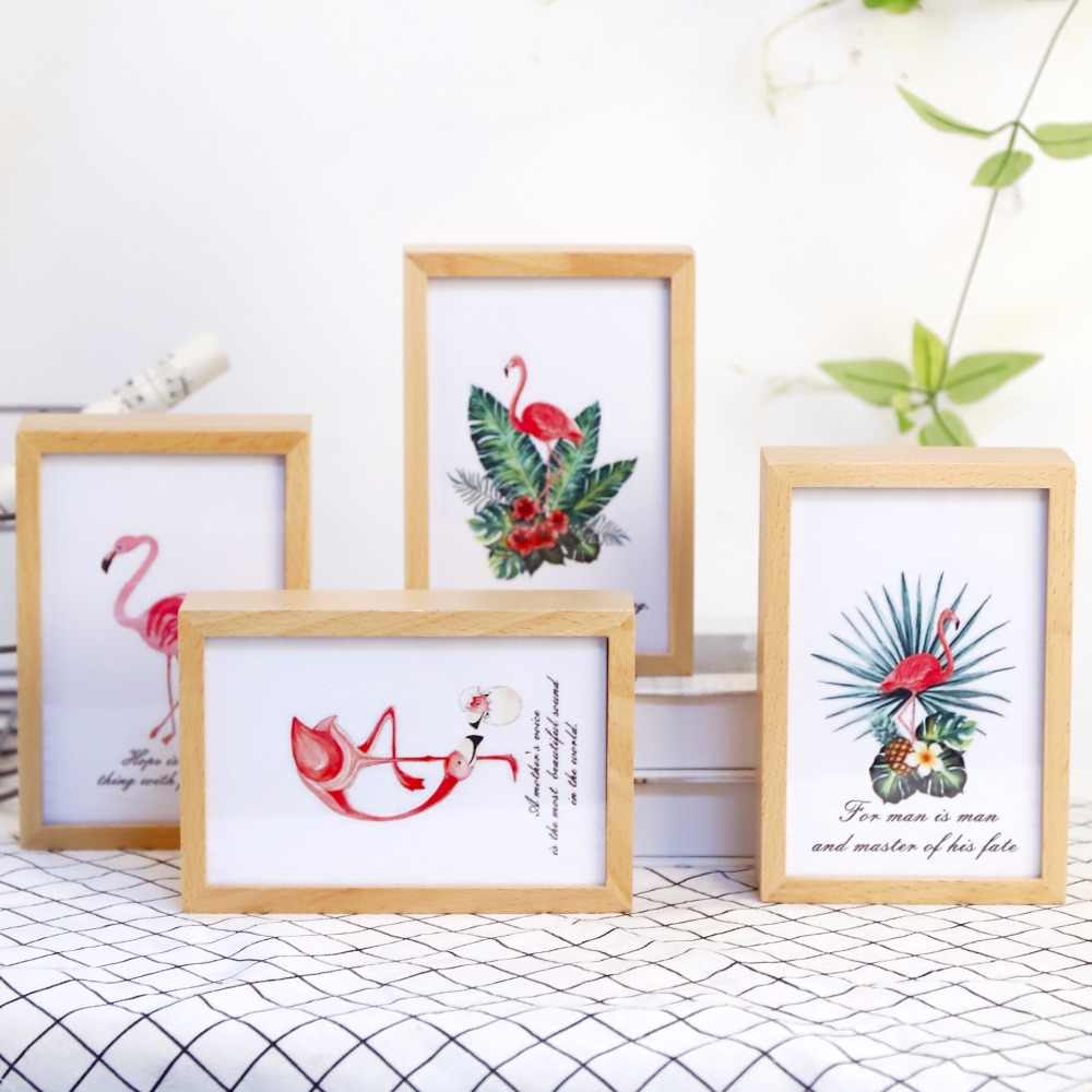 Buy music photo frames and get free shipping on AliExpress.com