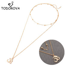 6eb50ae667e33 Necklace Sexy Promotion-Shop for Promotional Necklace Sexy on ...