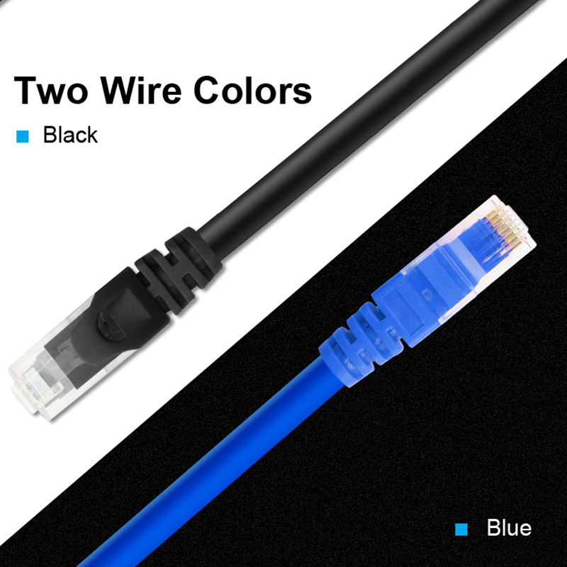 JD06        GW               Network Patch Cable For PS2 PC Computer Router Cable EthernetJD06        GW               Network Patch Cable For PS2 PC Computer Router Cable Ethernet