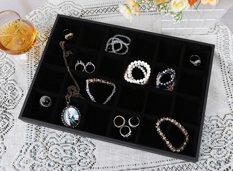 Popular diy bracelet holder buy cheap diy bracelet holder for Bangle organizer diy