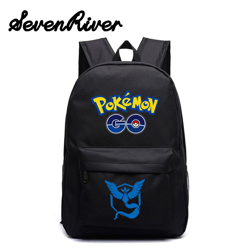 Online Buy Wholesale galaxy bookbags from China galaxy bookbags ...