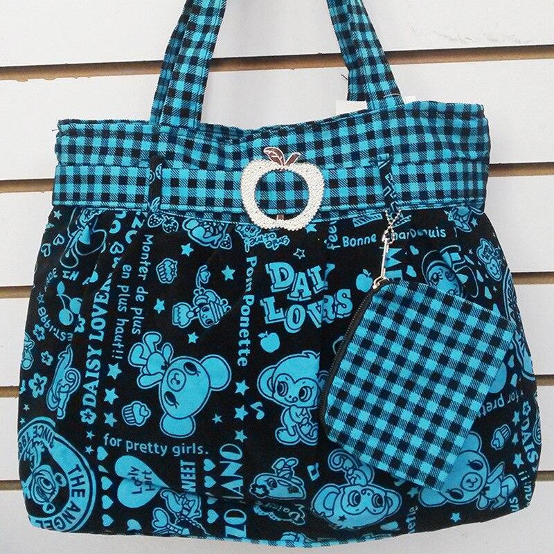 Купить с кэшбэком Diaper Bags Fashion Mummy Maternity diaper bag organizer Large Capacity Travel Nursing for Mommy Baby Care Baggage Container
