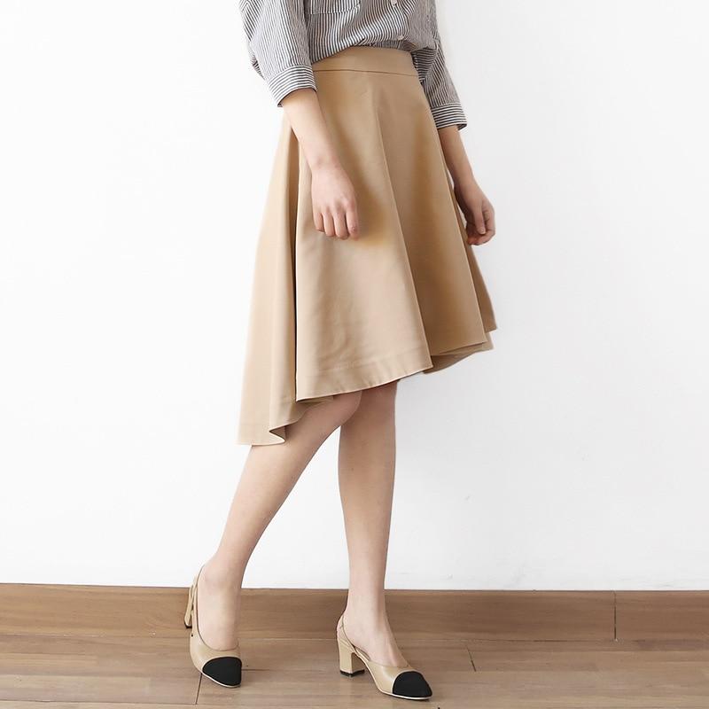 Online Buy Wholesale formal skirt designs from China formal skirt ...