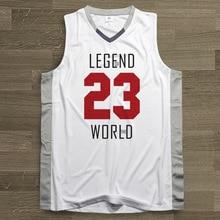 2929706ba Buy sports uniform designer and get free shipping on AliExpress.com