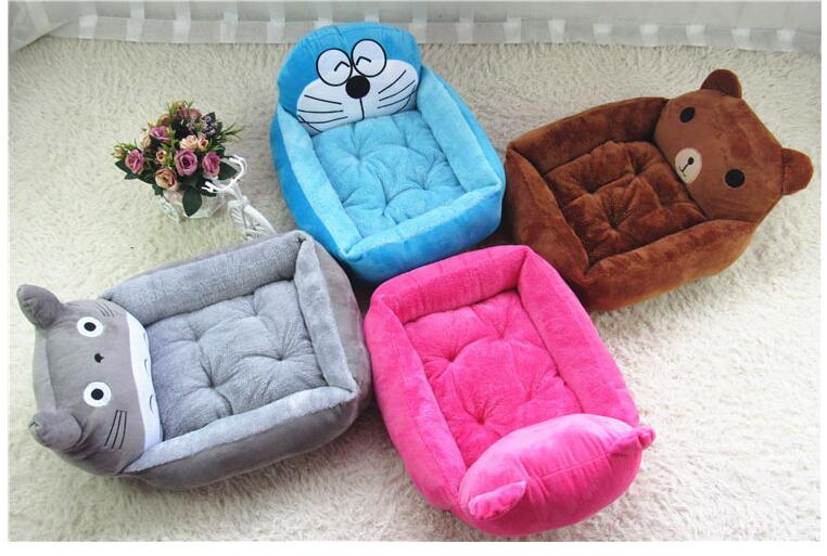 Popular hello kitty dog beds buy cheap hello kitty dog for Cama kawaii