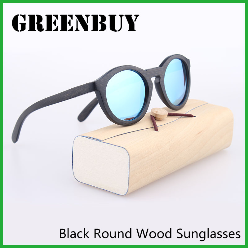 designer glasses online  Cheap Designer Glasses Online Promotion-Shop for Promotional Cheap ...