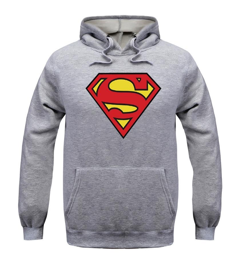 Most Helpful Wholesale Superman Hoodie Reviews