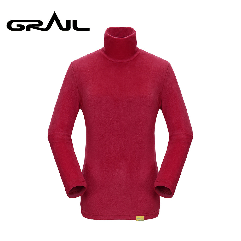 Popular Ski Sweatshirt-Buy Cheap Ski Sweatshirt lots from China ...
