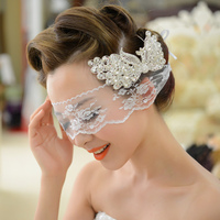 Free Shipping Peacock Hairwear Crown With Comb Luxury Crystal Hair Accessories For Wedding Wholesale A07181