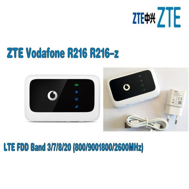 antena wi fi zte vodafone r216 4g plus 35dbi ts9 tipo 4g roteador 05