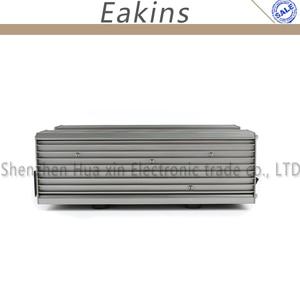 Image 3 - CPS 8412 High Efficiency Compact Adjustable Digital DC Power Supply 84V 12A OVP/OCP/OTP Power Supply EU AU Plug