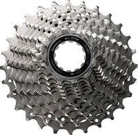 shimano 105 CS 5800 11 SPD Speed HG Cassette 12 25T 11 28T 11 32T Road Bike Cycling freewheel