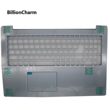 BillionCharm NEW For Lenovo 320-15 Xiaoxin 5000-15 screen shell rear cover Keyboard Top Cover laptop shell accessories