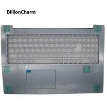 Новый чехол для lenovo 320 15 xiaoxin 5000 задняя крышка клавиатуры