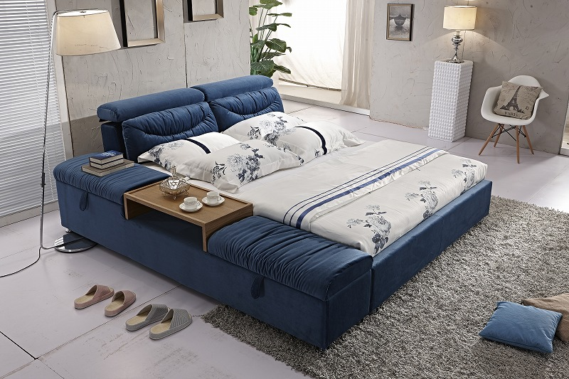 line Get Cheap Bedroom Furniture China Aliexpress