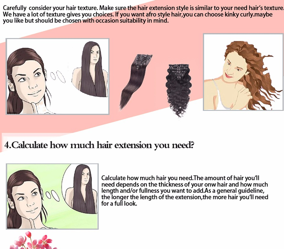 clip in human hair extensions (38)