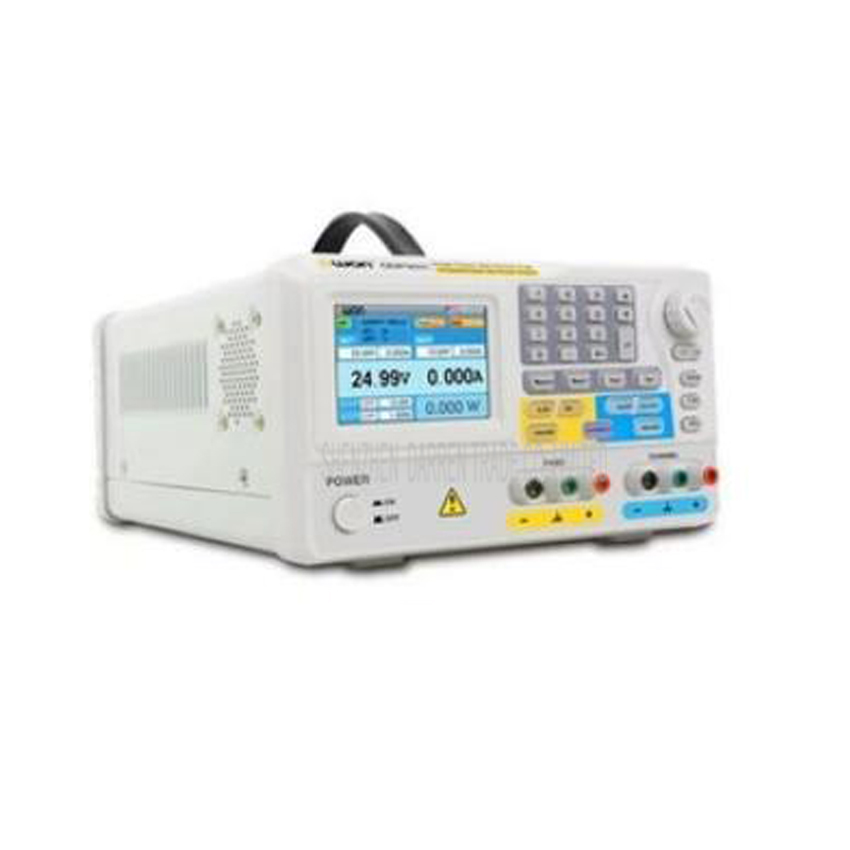 AC Power Source RK5000 Variable frequency power supply Power meter Pressure Hipot tester ...