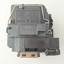 Sheng Замена лампы проектора V13H010L39 ELPLP39